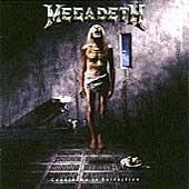 Megadeth-Countdown2Extict.jpg