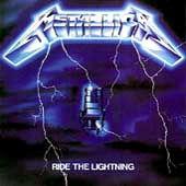 Metallica-RideLightning.jpg