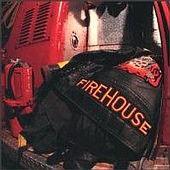 Firehouse-holdfire92.jpg