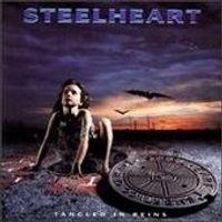 Steelheart-TangledReins.jpg