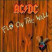 acdc-flywall.jpg