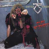 TwistedSister-StayHungry.jpg