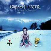 DreamTheater-ChangeOfSeasons95.jpg