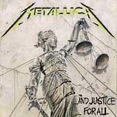 Metallica-AndJustice4all.jpg