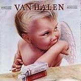 VanHalen-1984.jpg