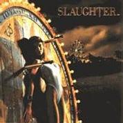 Slaughter-Stickittoya.jpg