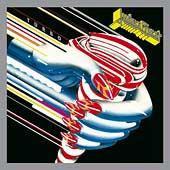 JudasPriest-Turbo86.jpg
