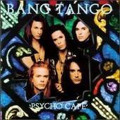 bangtango-psycho89.jpg