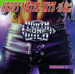 heavymetalhitsfromthe80s.jpg