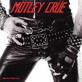 MotleyCrue-TooFast4Love.jpg