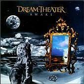 DreamTheater-Awake94.jpg