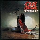 Ozzy-blizzardofozz.jpg