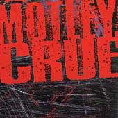 MotletyCrue-94.jpg