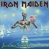 IronMaiden-7thson88.jpg