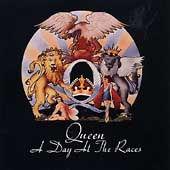 queenraces.jpg