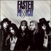 FasterPussycat-87.jpg