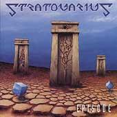Stratovarius-Episode.jpg