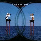 DreamTheater-FallingInfinity97.jpg