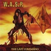 WASP-LastCommand.jpg