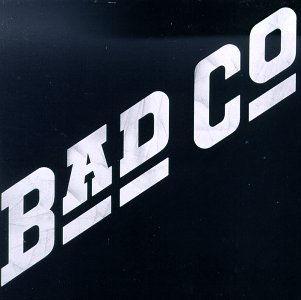 badcompany.jpg