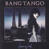 bangtango-dancin91.jpg
