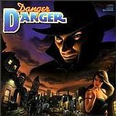 DangerDanger-st89.jpg