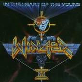 Winger-IntheHeartYoung.jpg