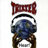 Trixter-Hear.jpg