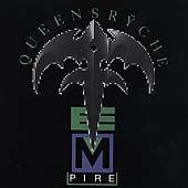 Queensryche-Empire90.jpg