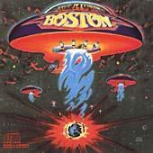 Boston76.jpg