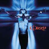 Ozzy-Down2Earth.jpg