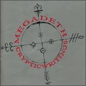 Megadeth-CrypticWritings.jpg