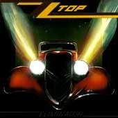 ZZTop-Eliminator.jpg