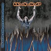 WASP-NeonGodpt2TheDemise.jpg