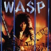 WASP-ElectricCircus.jpg