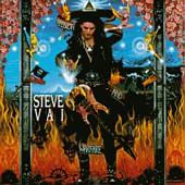 SteveVai-PassionWarfare.jpg