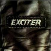 Exciter88.jpg