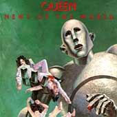 queennewsoftheworld.jpg