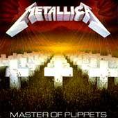 Metallica-MasterofPuppets.jpg