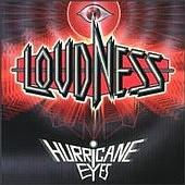 Loudness-Hurrieye87.jpg