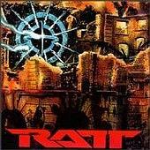 RATT-Detonator.jpg