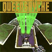 Queensryche-TheWarning84.jpg