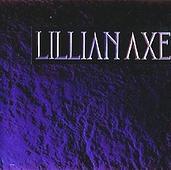 LillianAxe-88.jpg