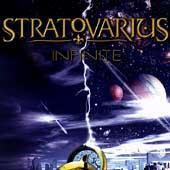Stratovarius-Infinite.jpg