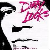 DirtyLooks-CoolWire87.jpg