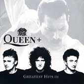 queengreatesthits3.jpg