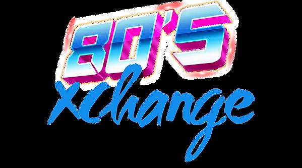 80sXchange%2520NBG_edited_edited.webp