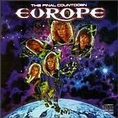 Europe86.jpg