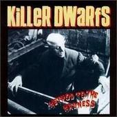 KillerDwarfs-MethodMadness92.jpg