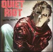 QuietRiot-MetalHealth.jpg